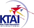 Kite Trade Association Intl (KTAI)