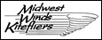 Midwest Winds Kitefliers