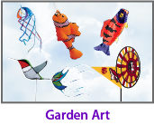 ppk-home-page-garden-art.png